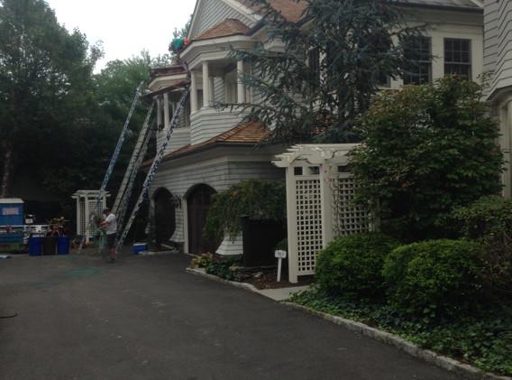 Cedar roof.AR4.JPG