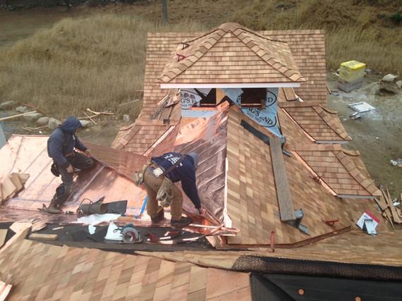 Cedar roof valleys.JPG