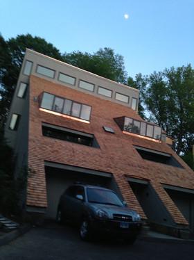 Contemporary House Cedar Roofing D.jpeg