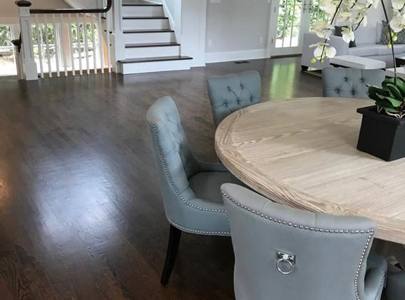 Hardwood.Flooring.1.jpg