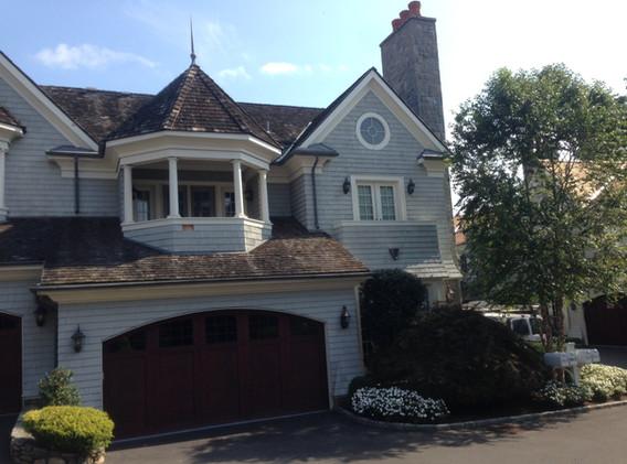 Cedar roof.AR2.JPG