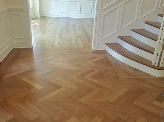 Floor.Refinishing.2.jpg