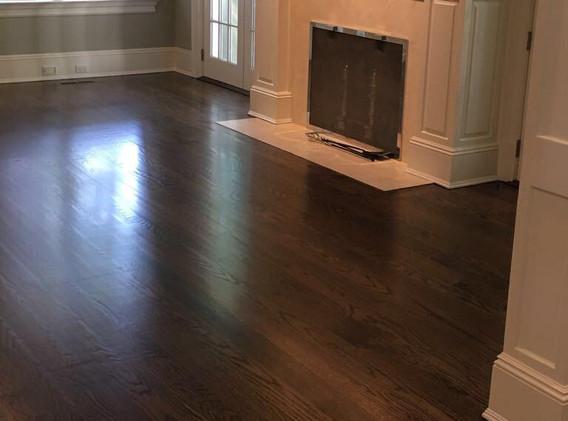 Hardwood.Flooring.4.jpg