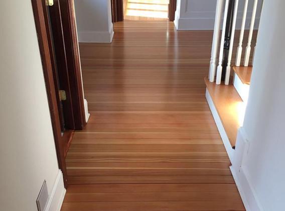 Hardwood.Floor.5.jpg