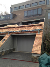 Contemorary Home Cedar Roofing A.jpeg