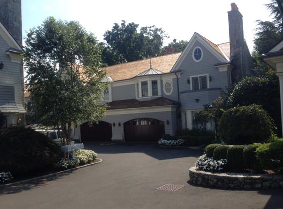 Cedar roof. AR3.JPG