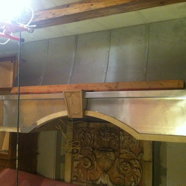 Copper Canopy.JPG