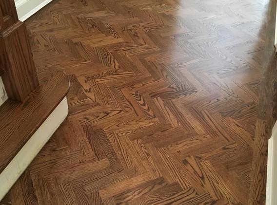 Hardwood.Floors.4.jpg