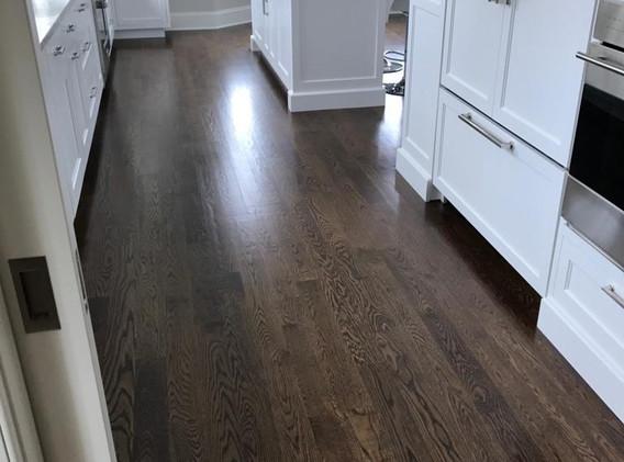 Floor.Refinishing.1.jpg