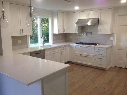Kitchen Remodel Greenwich CT.2019JPG