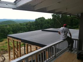 EPDM Roof2.JPG