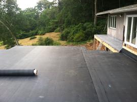 EPDM Roof.JPG