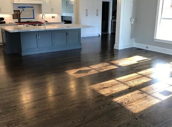 Hardwood.Floor.1.jpg
