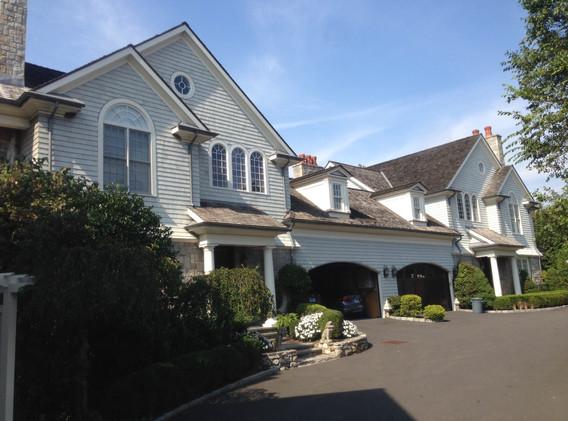 Cedar roof.AR.JPG