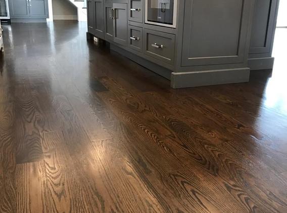 Hardwood.Floors.3.jpg