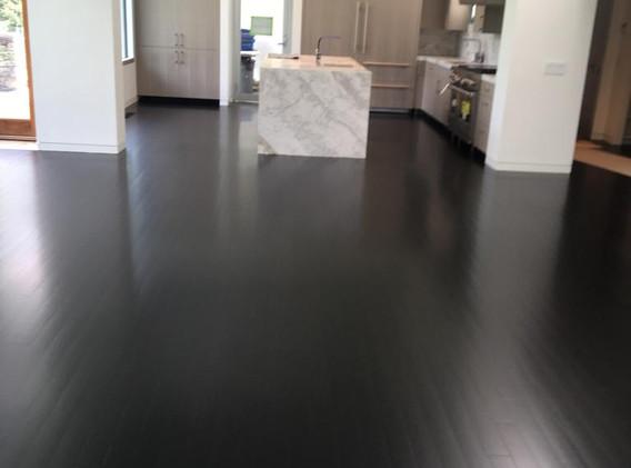 Floor.Refinishing.5.jpg