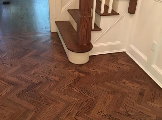 Hardwood.Floors.1.jpg