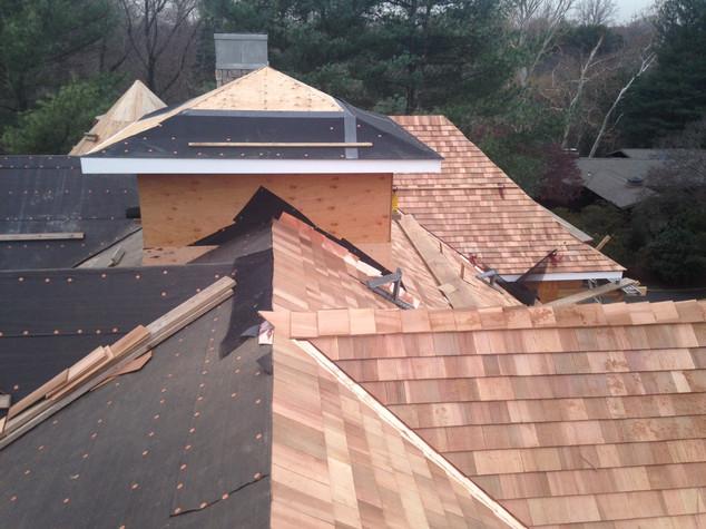 Cedar roof with copper valleys.JPG