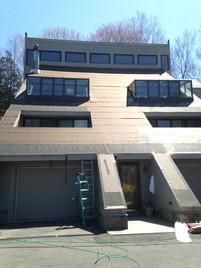 Contemporary House Cedar Roofing E.JPG