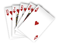 Phoenix Arizona Magician Events Stage Walkabout Trade Shows Adults