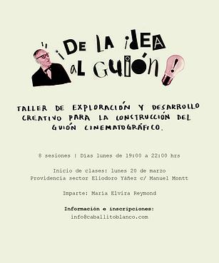 De_la_idea_al_guión_nuevo_afiche.png