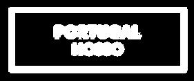 Portugal Nosso_Logo_edited.png