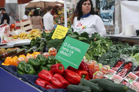 Portugal Sou Eu e Clube de Produtores Continente marcam presença no Dia Nacional da Gastronomia