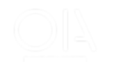 Oia_Logo_edited.png
