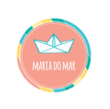 Maria Do Mar_Logo_edited.png
