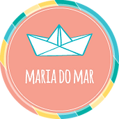 maria do mar.png