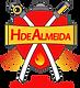 H de Almeida logo final png transparente.png