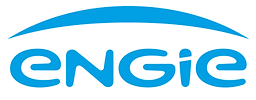 Sized_Engie_Logo.png