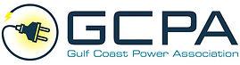 gcpa-logo-in-jpeg.jpg