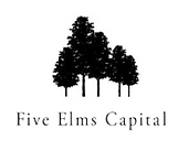 five-elms-capital-squarelogo-2.png
