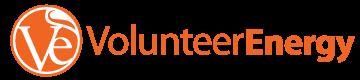 Volunteer_Logo.png