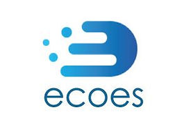 ud-group-partners_ecoes-2-300x200.jpg
