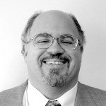 Ian Palao - POWWR Analytics