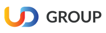 UD-Group-Logo.png