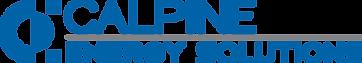 Calpine_Logo.png