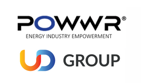 POWWR and UD Group Merge to Create a Global End-to-End Retail Energy Platform