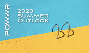 POWWR - 2020 Summer Outlook