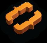 Orange-3D-Icon.png