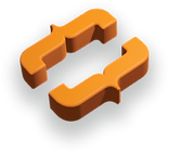 Orange-3D-Icon.png