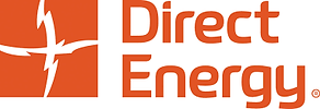 DirectEnergy_Log.png