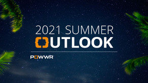 2021 Summer Outlook Report