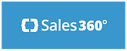 Sales360-White2.png