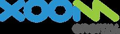 xoom-energy-logo-rgb-color.png