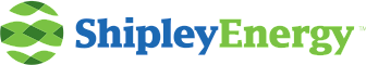 shipley_energy_Logo.png