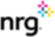 NRG_Logo.png