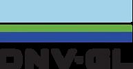 DNV_GL_logo.svg.png